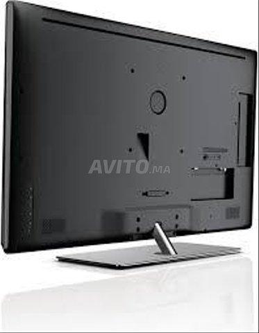 Des Smarts TV LG Depuis 40 puces en très bon prix - 1