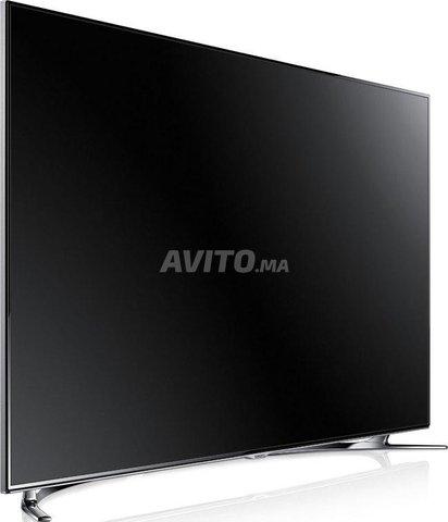 Des Smarts TV LG Depuis 40 puces en très bon prix - 2