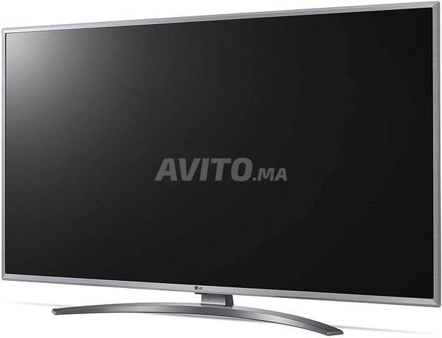 Des Smarts TV LG Depuis 40 puces en très bon prix - 3