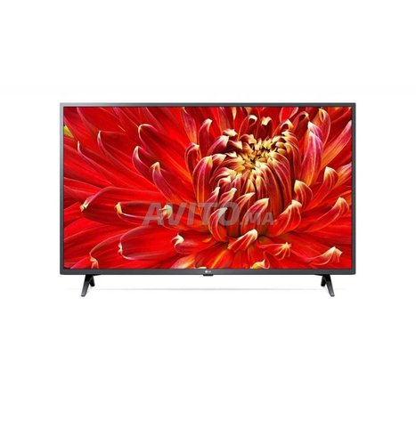 Des Smarts TV LG Depuis 40 puces en très bon prix - 4