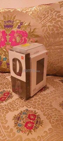 Pack Xiaomi Mi 10 256 GB 8 Ram neuf Boite fermé  - 2