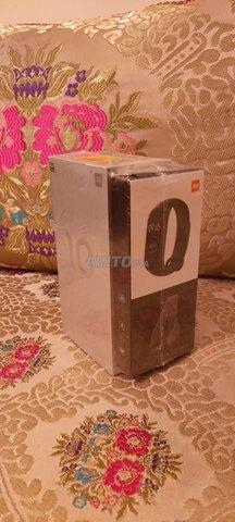 Pack Xiaomi Mi 10 256 GB 8 Ram neuf Boite fermé  - 5