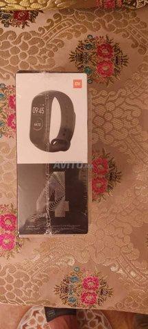 Pack Xiaomi Mi 10 256 GB 8 Ram neuf Boite fermé  - 4