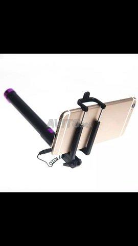 Selfie foldable  - 2