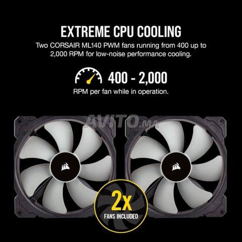 PC Gamer Ryzen9 12Core/ 32GB DDR4-3200 - 2