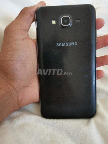 Samsung j7 (2016) - 3