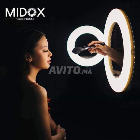 Magasin Midox SHOP Maarif Canon Nikon Sony Garanti - 2