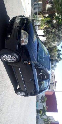 Voiture Hyundai Atos prime 2007 à kénitra  Essence  - 6 chevaux