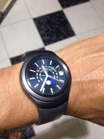 Samsung gear sport S2 - 3