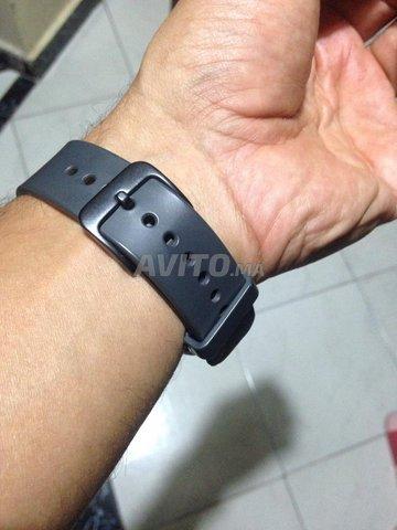 Samsung gear sport S2 - 2