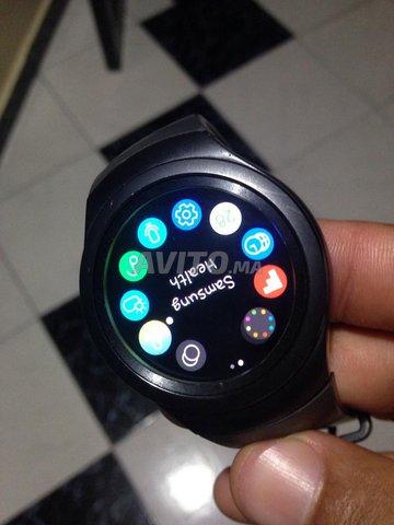 Samsung gear sport S2 - 1