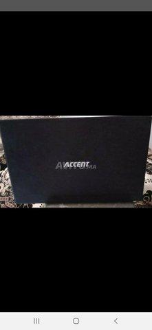 ordinateur portable - 1