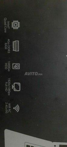 ordinateur portable - 5