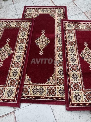 Tapis promotion chambre a coucher - 2