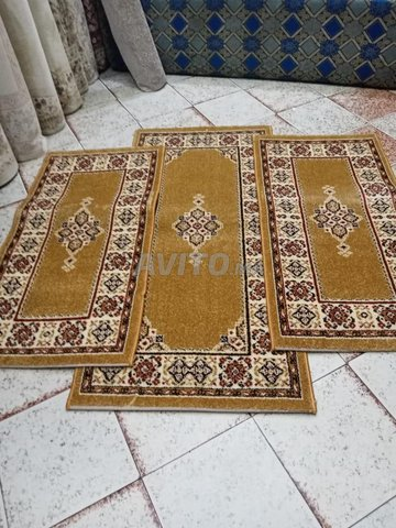 Tapis promotion chambre a coucher - 3