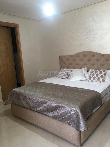 Appartement en Location (Par Mois) à Mohammedia - 2