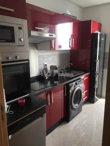 Appartement en Location (Par Mois) à Mohammedia - 6