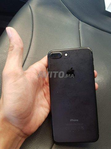 IPhone 7 Plus 128 gb - 5