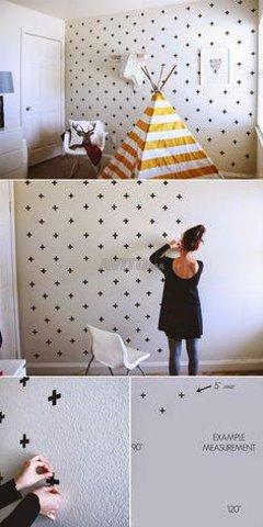Deco chambre enfant - 1