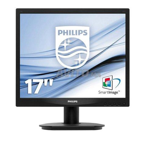 DELL Optiplex 3010 I LCD 17P I WiFi I Win 10 Pro - 3
