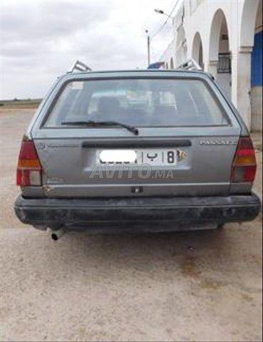 voiture a vendre - 2