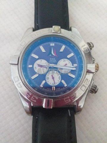 vente montre de qualité  - 1