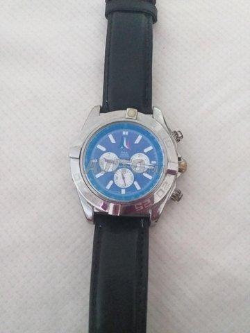 vente montre de qualité  - 3