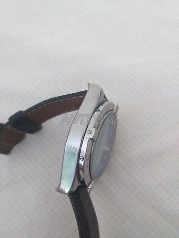 vente montre de qualité  - 5