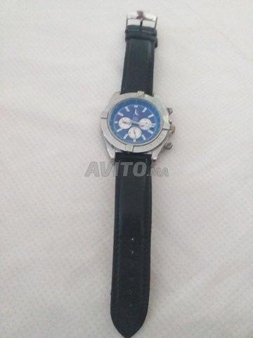 vente montre de qualité  - 6