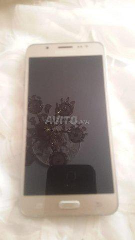 Samsung J5 6 - 1