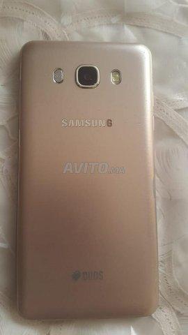 Samsung J5 6 - 2
