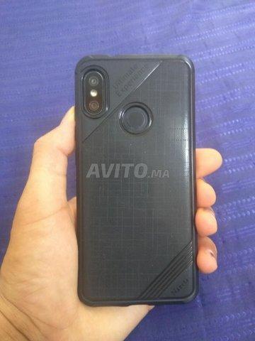 Xiaomi Mi A2 lite  - 1