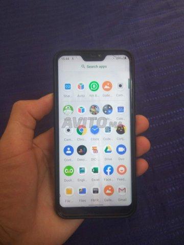 Xiaomi Mi A2 lite  - 4
