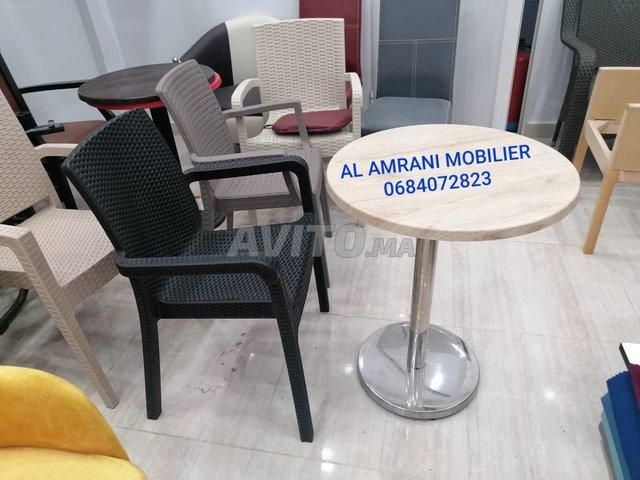 AL AMRANI MOBILIER  - 3