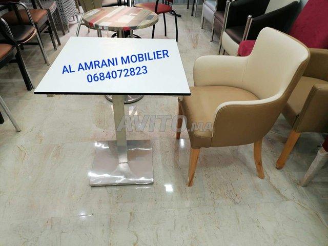 AL AMRANI MOBILIER  - 4