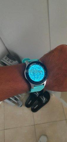 samsung galaxy watch 46mm - 5