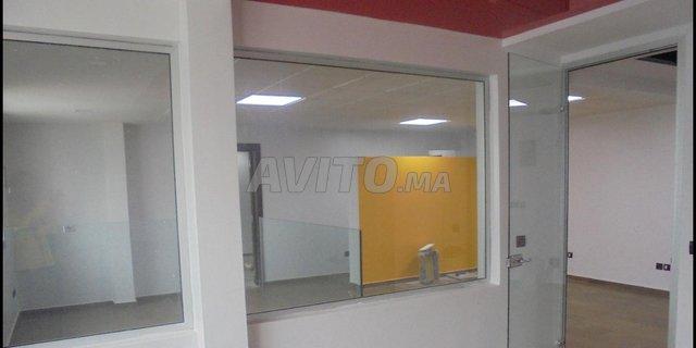 vente plateau bureau en vente au centre Agadir - 2