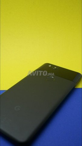 Google pixel 2 - 1