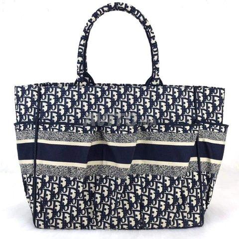 Dior Book tote Bags - 5