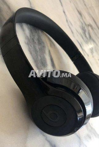 Beats solo 3 wireless  - 4