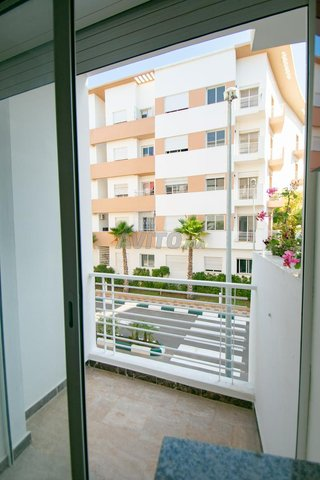 Appartement en Vente à Casablanca - 8