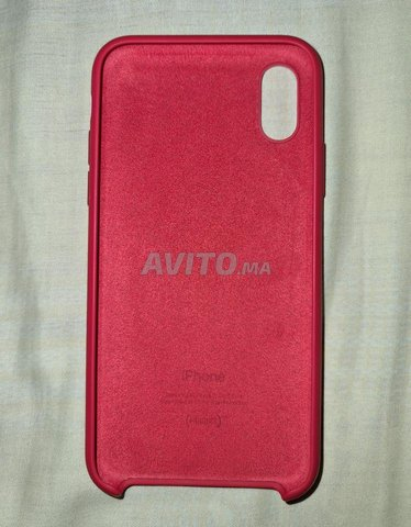 iPhone X (64G) - 6