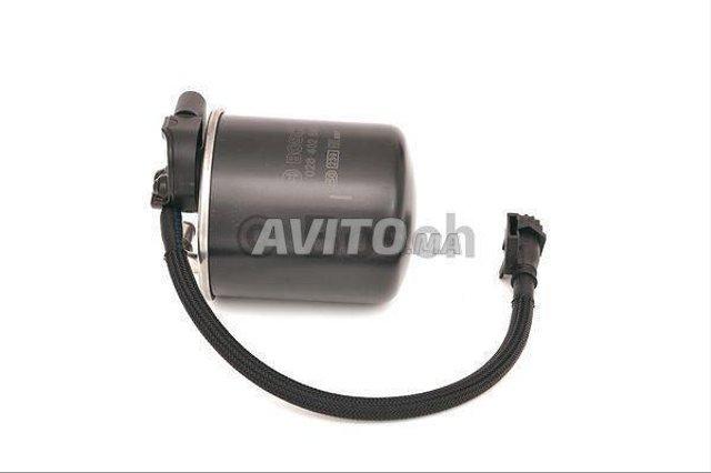 Bosch-Filtre à gasoil Sprinter Viano Vito Classe V - 1