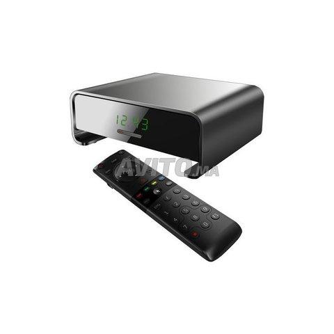 GI Spark 2 HD - 1