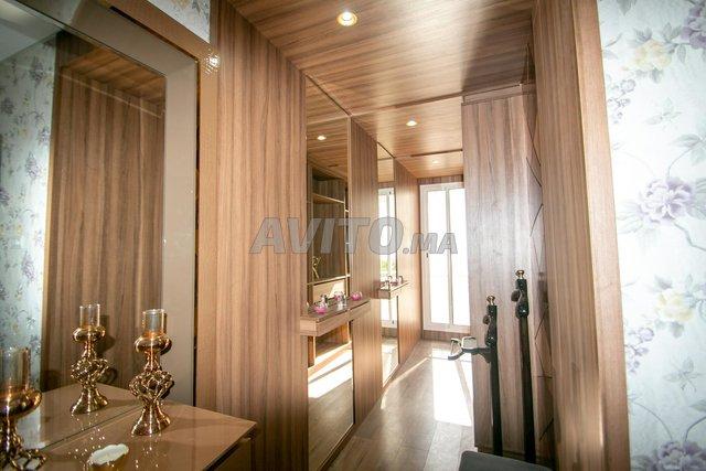 Bel Appartement en vente à Casablanca OULFA - 4