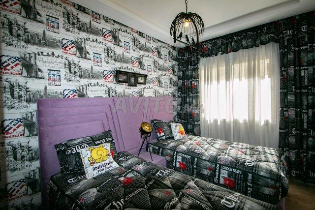 Bel Appartement en vente à Casablanca OULFA - 5