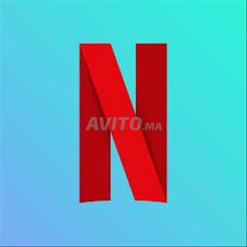 MEILLEUR ABONNEMENT IPTV 12 MOIS SMART TV& VOD - 1