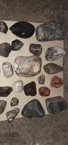 أحجار للبيع - 1
