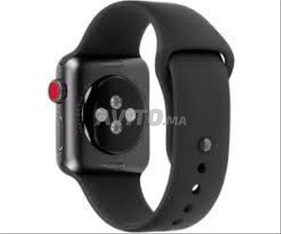apple watch serie 3 - 2