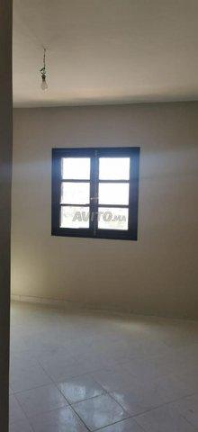 Appartement de 79 m² à L'Izdihar - 4